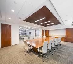 Office Furniture In Los Angeles Ca Leed Green Building Consultants Los Angeles Leed
