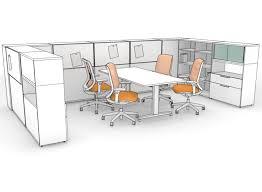 Teknion Reception Desk Teknion Planning Styles