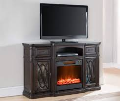 fireplaces big lots