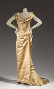 vivienne westwood wedding dresses wedding dress vivienne westwood london fashion house