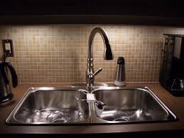 overmount sink on granite popular overmount sink with granite discontinued sinks custom made