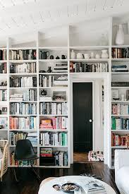 Building Wood Bookcase by Best 25 Bookcases Ideas On Pinterest Diy Desk To Vanity Desk