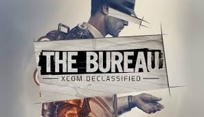 xcom the bureau buy the bureau xcom declassified from the humble store and save 80