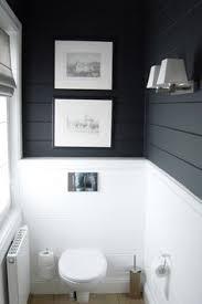 Edwardian Bathroom Ideas Edwardian Bathroom Princess St Heritage House Falken Reynolds