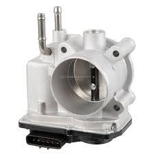 lexus gx470 aftermarket accessories lexus throttle body parts view online part sale buyautoparts com