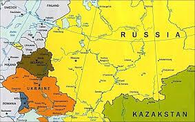 russia map belarus debate map russia s use of in ukraine library info