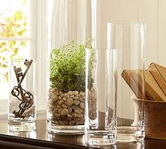 Extra Large Glass Vase 113 Best Clear Vases Images On Pinterest Apothecary Jars