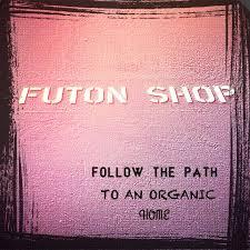 King Futon San Jose Futon Shop San Mateo Roselawnlutheran