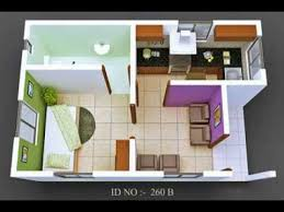 Home Design By Chief Fair Architect Home Designer Home Design Ideas - Home design architect
