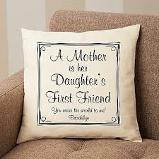 personalized mothers day gifts personalized s day gifts mothers day gifts from