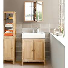 Traditional Bathroom Vanity Units Uk Vanity Sink Units For Bathrooms Uk Home Design Home Design