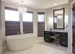Modern Bathroom Windows Bathroom Window Blinds Ialexander Me