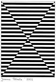 best 20 op art ideas on pinterest op art lessons optical