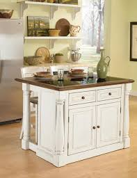 small kitchen ideas with island kitchen island with stove modern small kitchen designs with