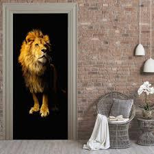 lion decor home home decorating ideas u0026 interior design