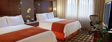 2 bedroom suite seattle seattle airport hotel rooms radisson hotel rooms