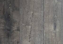 highland manor tailor made patina reclaimed wood los angeles