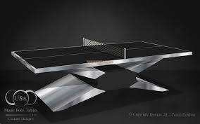 Ping Pong Tables Tennis Tables Ping Pong Table Cool Ping Pong - Designer ping pong table