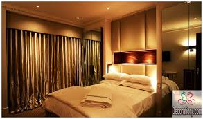 bedrooms best lighting for bedroom modern bedroom sets ceiling