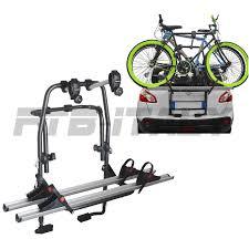 porta bici auto portabici stand up2 fiat panda cross ftb italy