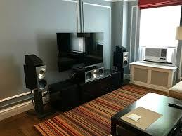 home theater master mx 700 vigga u0027s new multi use room avs forum home theater discussions
