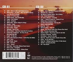 various artists best ibiza anthems ever 2000 amazon com music