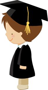 hello graduation minus say hello pinteres