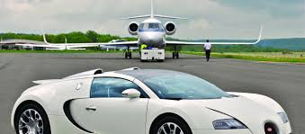 europe car leasing companies drive your dream car business jet traveler