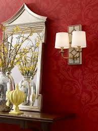 Williamsburg Sconces 224 Best Trend Tradition Images On Pinterest Colonial