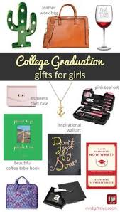 college graduation gifts for friends 20 graduation gifts college grads actually want and need