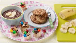 cooking with kids food network food network