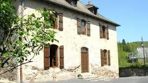 Chambre D Hote Aurillac - chambre d hote aurillac maison image idée