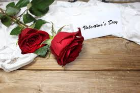 valentine u0027s day flowers romantic flower bouquets free local