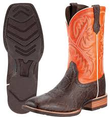 s quickdraw boots ariat s quickdraw boot