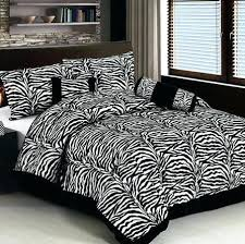 leopard print bedding and curtains uk centerfordemocracy org