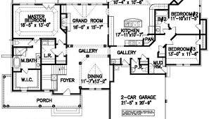 antebellum floor plans antebellum house plans luxamcc org