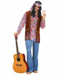 foto hippie figli dei fiori collection and carnival store tag prodotto figli dei
