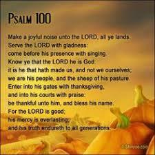 a thanksgiving prayer whitsonlife spiritual