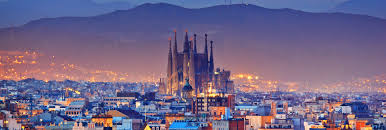 funny small cars barcelona sightseeing tours gocar tours