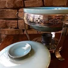 112 best ohio pottery hull mccoy rookwood roseville hall