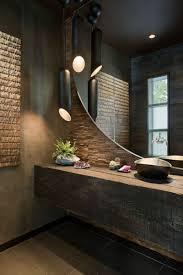 zen bathroom ideas alluring zen bathroom lighting 25 best ideas about zen bathroom