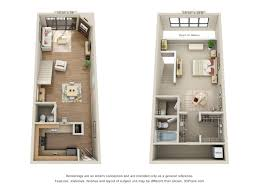 apartment awesome kirkwood bluffs apartments good home design