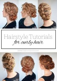what type of hair do you use for crochet braids best 25 hairstyles for frizzy hair ideas on pinterest frizzy