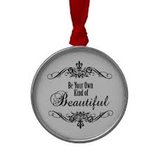 quotes about ornaments sualci quotes