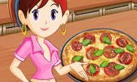 jeux de fille cuisine pizza jeux de cuisine jeux en ligne gratuits sur jeu fr
