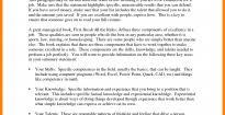 It Resume Summary Top 5 Best Linkedin Summaries Resume Writing Tips Summary