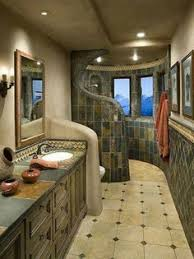 40 clever cave bathroom ideas 26 awesome bathroom ideas unisex interiors and interiors