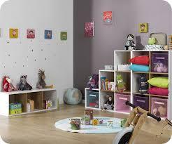meuble de rangement jouets chambre meuble rangement chambre garcon nouveau rangement jouet chambre
