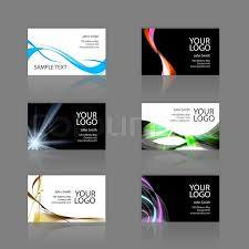 visitenkarten design kostenlos visitenkarte design vorlagen qy75 takasytuacja