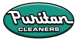 seamstress jobs puritan cleaners seamstress tailor job listing in richmond va